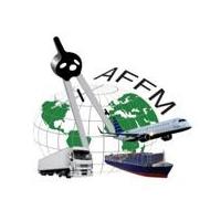 1-AFFM