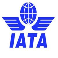 7-IATA