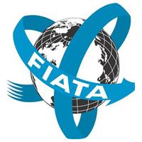 8-FIATA